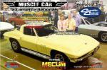 Muscle Car & Corvette National1