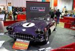 Muscle Car & Corvette National3