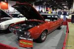 Muscle Car & Corvette National5