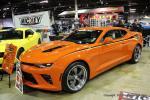 Muscle Car & Corvette National8