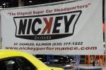Muscle Car & Corvette National9