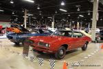 Muscle Car & Corvette National18