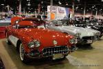Muscle Car & Corvette National24