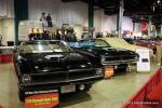 Muscle Car & Corvette Nationals13