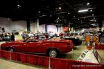 Muscle Car & Corvette Nationals15