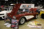 Muscle Car & Corvette Nationals17