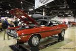 Muscle Car & Corvette Nationals19