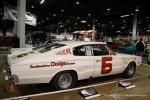 Muscle Car & Corvette Nationals21