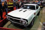 Muscle Car and Corvette Nationals1