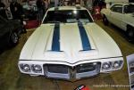Muscle Car and Corvette Nationals3