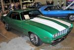 Muscle Car and Corvette Nationals8