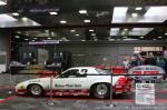 Muscle Car and Corvette Nationals2