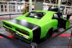 Muscle Car and Corvette Nationals5