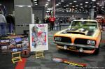 Muscle Car and Corvette Nationals6