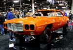 Muscle Car and Corvette Nationals16