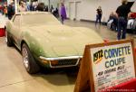 Muscle Car and Corvette Nationals23