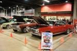 Muscle Car and Corvette Nationals24