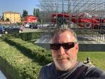 Museo Ferrari3