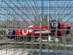 Museo Ferrari4