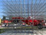 Museo Ferrari5