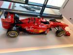 Museo Ferrari6