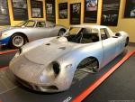 Museo Ferrari9