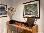 Museo Ferrari12