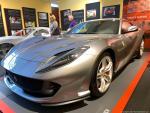 Museo Ferrari14