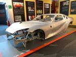 Museo Ferrari15