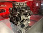 Museo Ferrari16