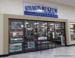 Museum of Motor Sports1