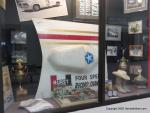 Museum of Motor Sports2