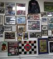 Museum of Motor Sports6