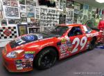 Museum of Motor Sports7