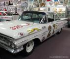Museum of Motor Sports15