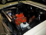 MYRTLE BEACH CAR SHOW 7