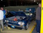 MYRTLE BEACH CAR SHOW 17
