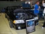 MYRTLE BEACH CAR SHOW 19