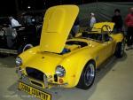 MYRTLE BEACH CAR SHOW 20
