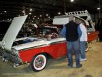 MYRTLE BEACH CAR SHOW 30