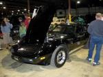 MYRTLE BEACH CAR SHOW 32