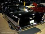 MYRTLE BEACH CAR SHOW 35