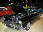 MYRTLE BEACH CAR SHOW 36