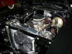 MYRTLE BEACH CAR SHOW 37