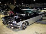 MYRTLE BEACH CAR SHOW 38