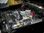 MYRTLE BEACH CAR SHOW 39