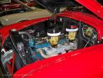 MYRTLE BEACH CAR SHOW 41