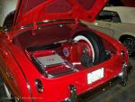 MYRTLE BEACH CAR SHOW 42