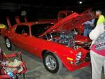 MYRTLE BEACH CAR SHOW 43