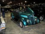 MYRTLE BEACH CAR SHOW 51